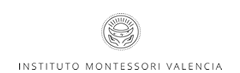 Instituto Montessori Valencia